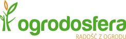 Pojemniki na odpady Eco-Market